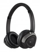 Headset Creative WP-380 HITZ Wireless BT-Headphone (Black)