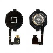 OEM for iPhone 4 Home Button with Home Key Button PCB...