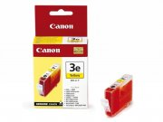 Patrone Canon BCI3EY         yellow