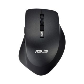 Maus Asus WT425 wireless optical black